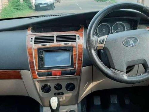 Used 2014 Vista  for sale in Coimbatore