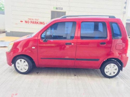 Used 2014 Wagon R  for sale in Pune