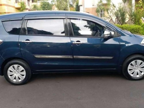 Used 2016 Ertiga VDI  for sale in Kolkata