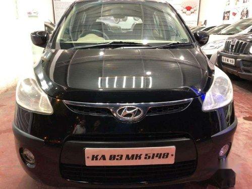 Used 2008 i10 Magna  for sale in Nagar