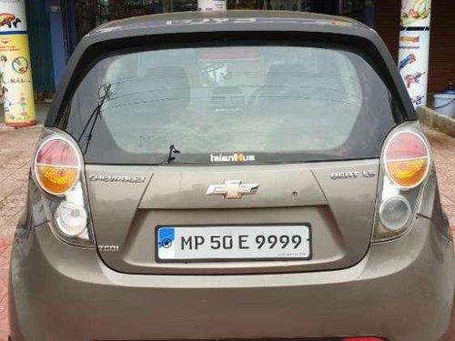 Used 2013 Beat Diesel  for sale in Bhopal