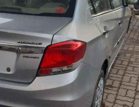 Used 2013 Amaze S i-VTEC  for sale in Agra