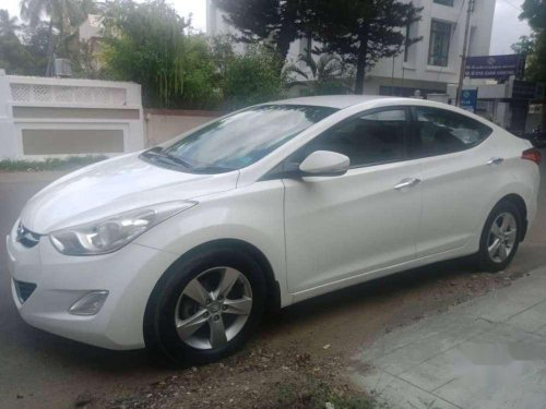 Used 2015 Elantra 1.6 SX  for sale in Coimbatore