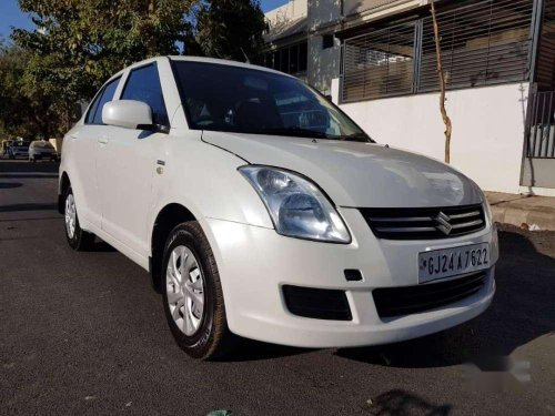 Used 2010 Swift Dzire  for sale in Ahmedabad