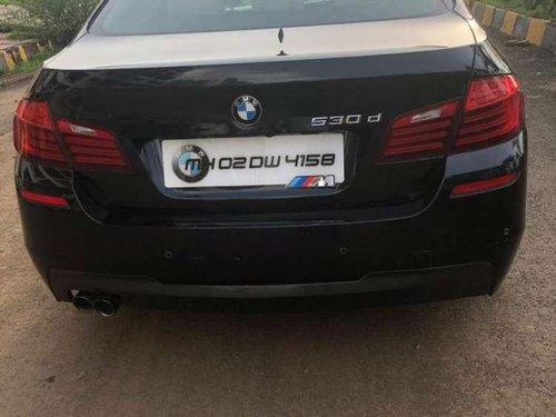 Used 2015 M5  for sale in Mumbai