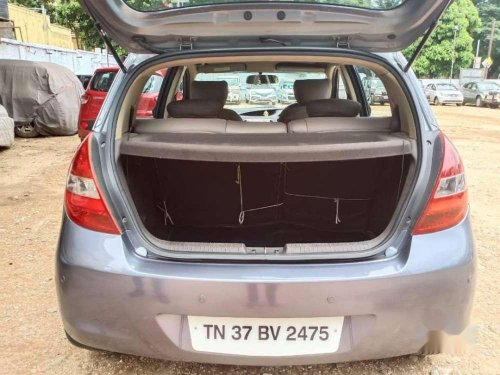 Used 2012 i20 Asta  for sale in Coimbatore