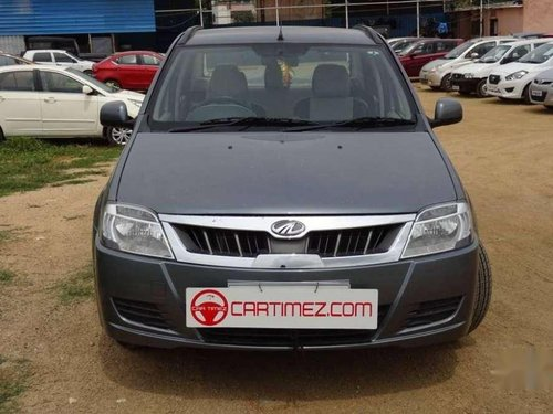 Used 2015 Verito 1.5 D4  for sale in Hyderabad