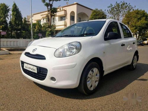 Used 2012 Micra XL  for sale in Ahmedabad