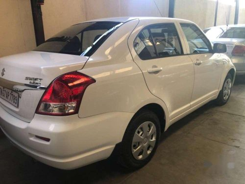 Used 2013 Swift Dzire  for sale in Madurai