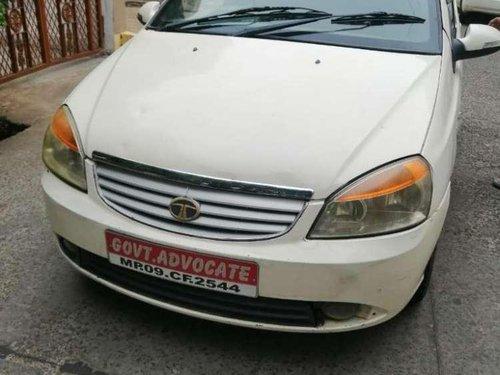 Used 2012 Indigo eCS  for sale in Bhopal