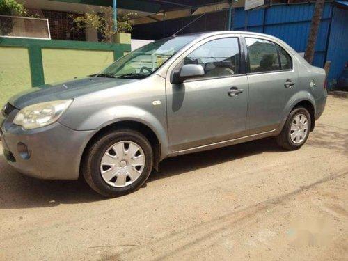 Used 2008 Fiesta  for sale in Madurai