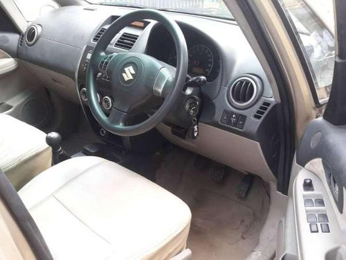 Used 2007 SX4  for sale in Kumbakonam