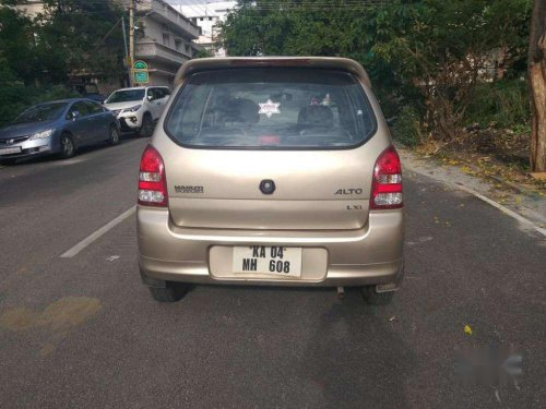 Used 2010 Alto  for sale in Nagar