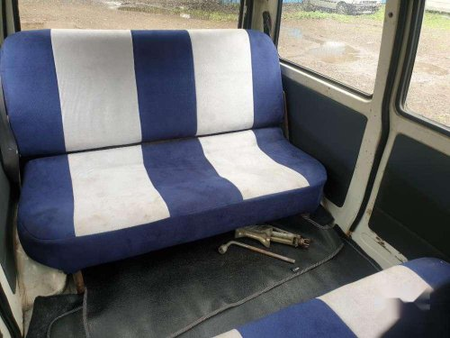 Used 2005 Omni  for sale in Surat