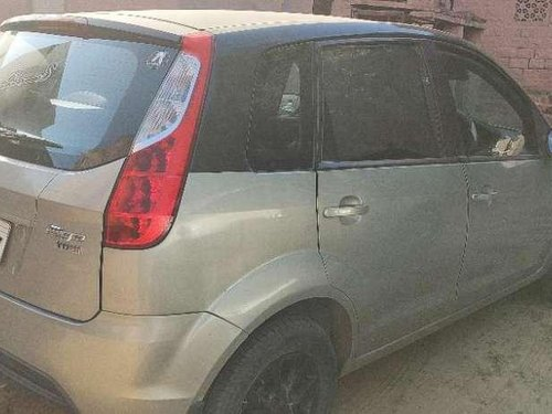 Used 2011 Figo  for sale in Jodhpur
