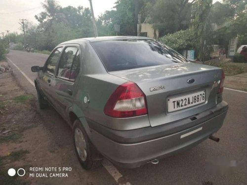 Used 2005 Ikon 1.3 Flair  for sale in Chennai