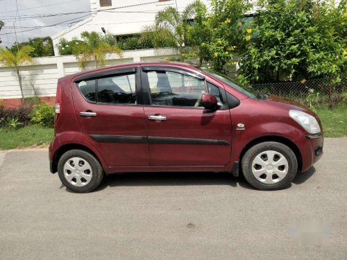 Used 2011 Ritz  for sale in Hyderabad-7