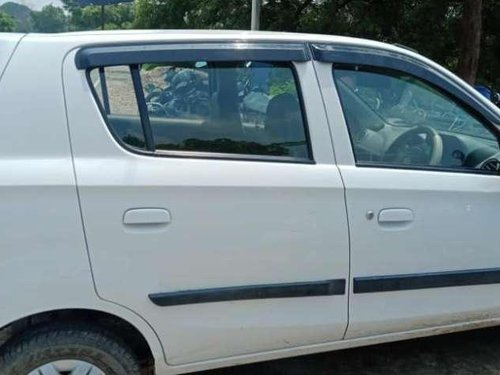 Used 2015 Alto 800 LXI  for sale in Hapur