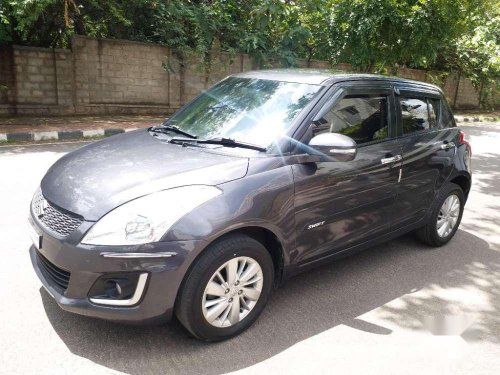 Used 2015 Swift ZXI  for sale in Nagar