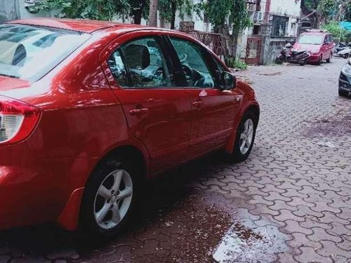 Used 2007 SX4  for sale in Mumbai-5