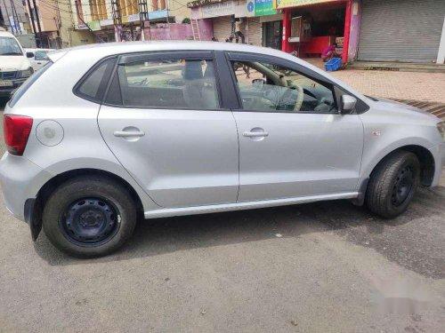Used 2013 Polo GT TSI  for sale in Jabalpur