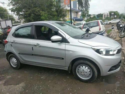 Used 2016 Tiago 1.05 Revotorq XM  for sale in Indore