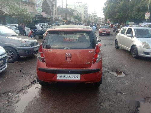 Used 2010 i10 Magna  for sale in Bhopal