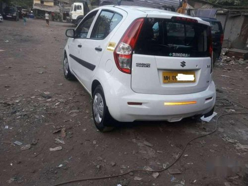 Used 2016 Ritz  for sale in Mumbai