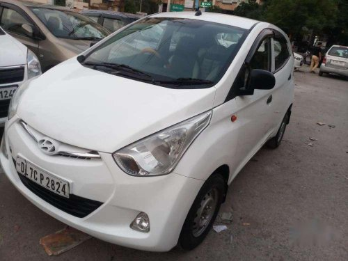 Used 2013 Eon Era  for sale in Ghaziabad