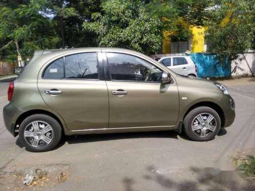 Used 2014 Micra Diesel  for sale in Coimbatore
