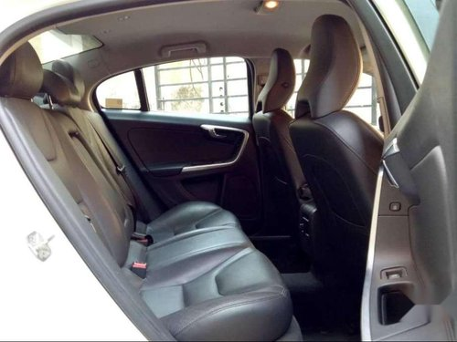 Used 2014 S60  for sale in Hyderabad