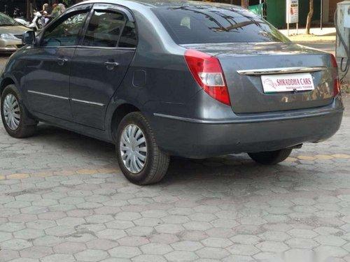 Used 2010 Manza Aura (ABS) Quadrajet  for sale in Nashik