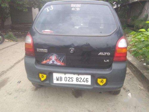 Used 2004 Alto  for sale in Jamshedpur
