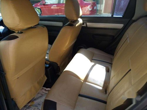 Used 2008 Swift VXI  for sale in Chennai