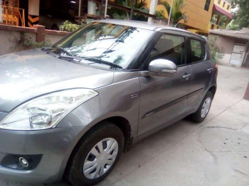 Used 2013 Swift VDI  for sale in Chennai
