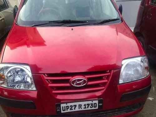 Used 2012 Santro Xing GLS  for sale in Bareilly