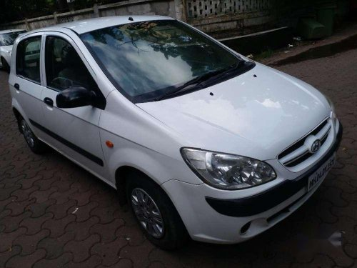 Used 2009 Getz 1.3 GVS  for sale in Mumbai