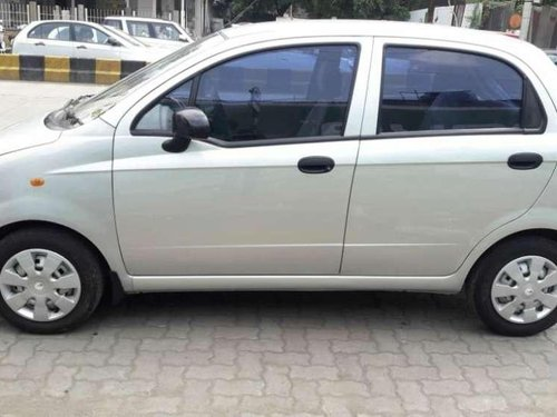 Used 2011 Spark 1.0  for sale in Nagpur