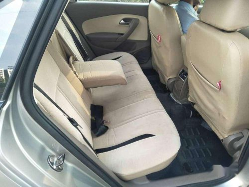Used 2015 Rapid  for sale in Pune