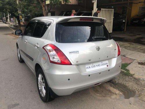 Used 2012 Swift ZDI  for sale in Nagar