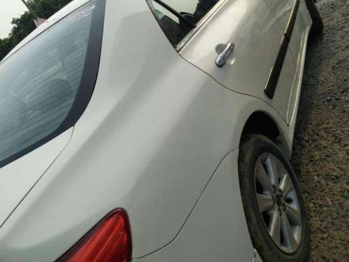 Used 2009 Corolla Altis 1.8 G  for sale in Gurgaon