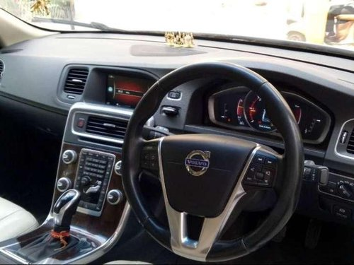 Used 2015 S60  for sale in Hyderabad