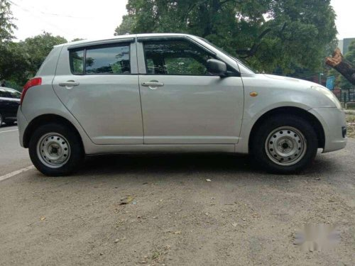 Used 2006 Swift LXI  for sale in Chandigarh