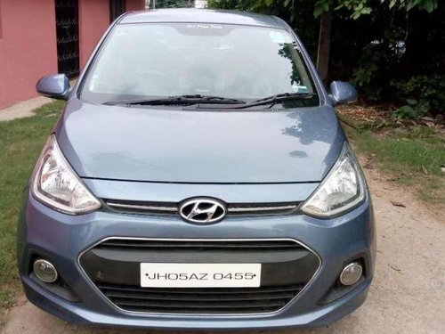 Used 2014 Xcent  for sale in Jamshedpur