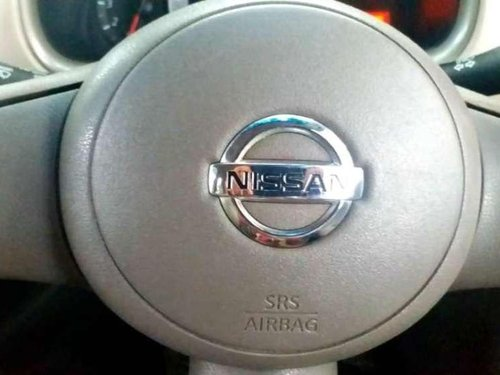 Used 2010 Micra XL  for sale in Coimbatore