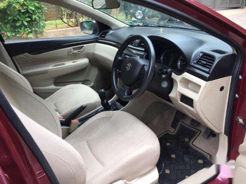 Used 2014 Ciaz  for sale in Nagar