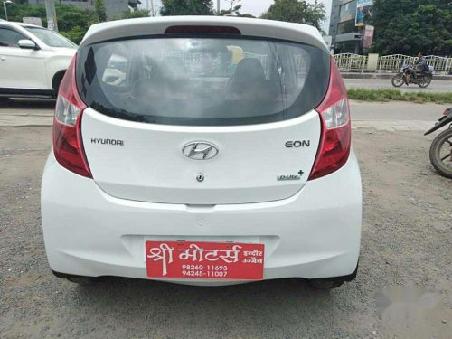 Used 2015 Eon D Lite  for sale in Indore