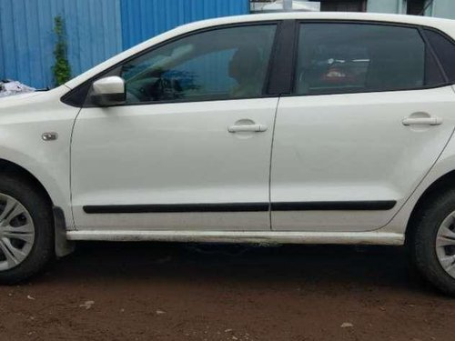 Used 2012 Polo  for sale in Pune
