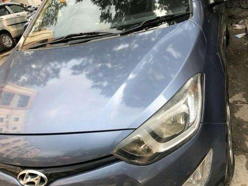 Used 2012 i20 Magna  for sale in Kolkata