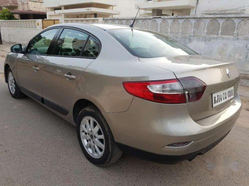 Used 2011 Fluence 1.5  for sale in Jaipur
